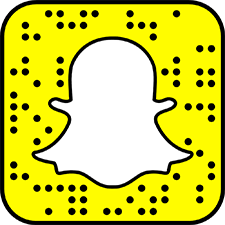 ihrsnapcode_0_1432245461 copy